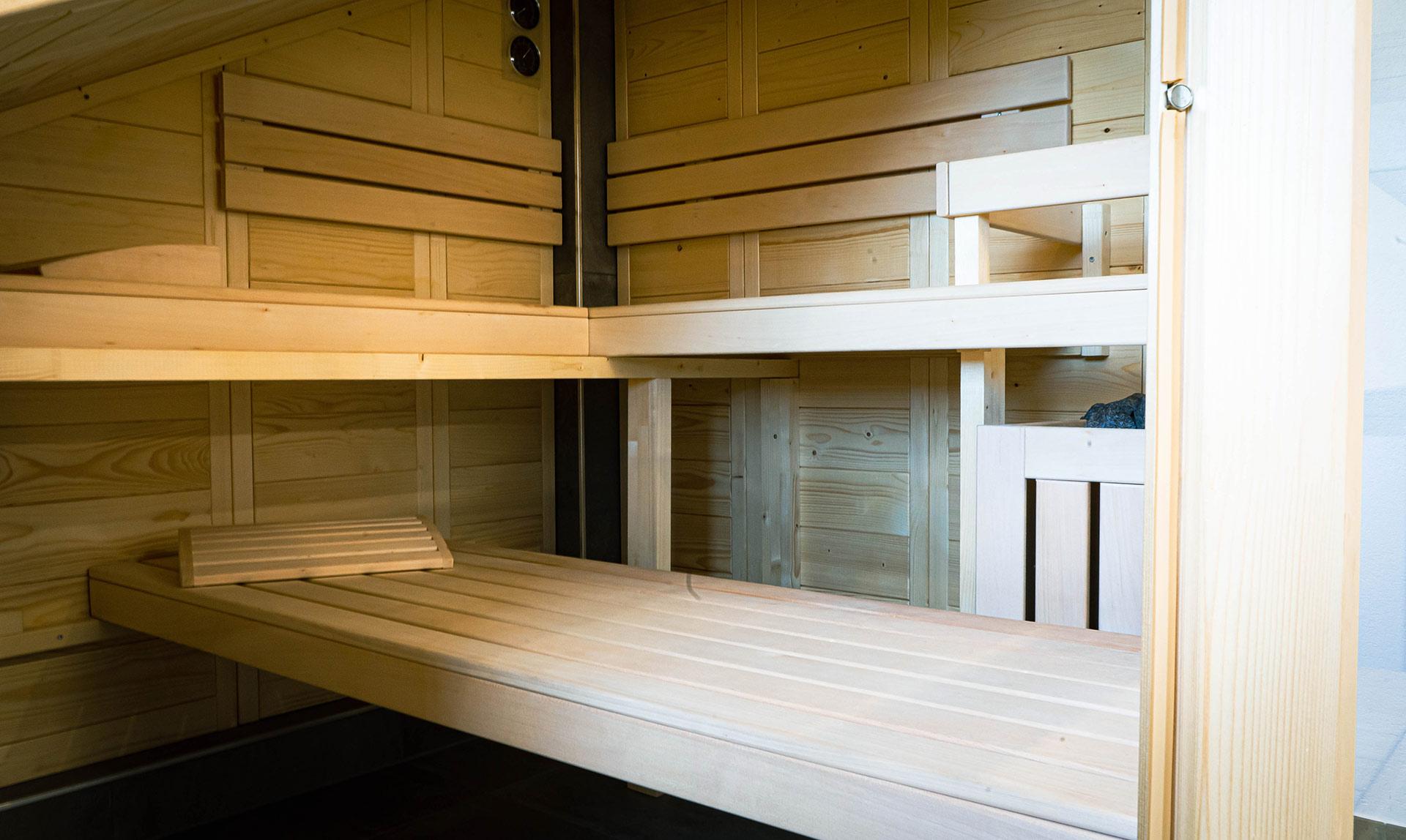 sauna-innen-2021-a